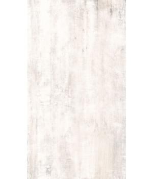 Настенная плитка Прованс 1045-0211 25х45 белая