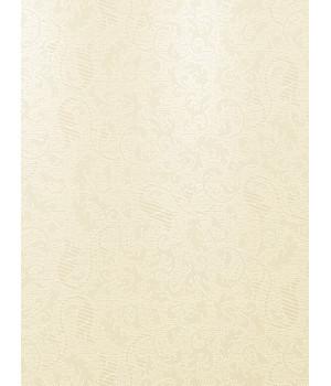 Настенная плитка Катар 1034-0157 25х33 белая