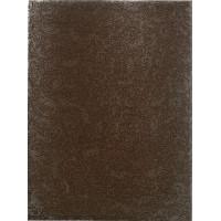 Настенная плитка Катар 1034-0158 25х33 коричневая