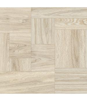 Керамогранит Ривер Вуд 6046-0155 45x45 серый