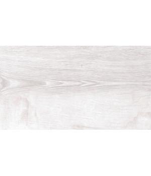 Настенная плитка Сен Поль 1045-0222 25x45 бежевая