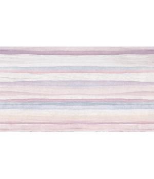 Настенная плитка декор Сен Поль 1645-0128 25x45