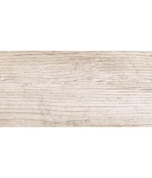 Настенная плитка Шервуд 1041-0268 20x40 натуральная