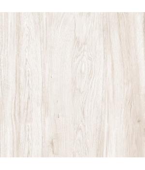 Керамогранит Шервуд 6046-0407 45x45 белый