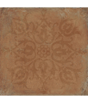 Керамогранит декор Сиена 5032-0254 30х30 котто