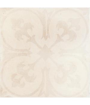 Керамогранит декор Сиена 5032-0255 Сиена 30х30 бежевый