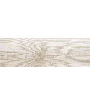 Керамогранит Сканди 6064-0169 20x60 серый