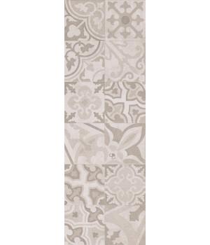 Настенная плитка декор Испанская Майолика 1064-0171 20х60 майолика