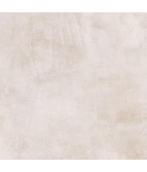 Керамогранит Испанская Майолика 6046-0308 45х45 серый