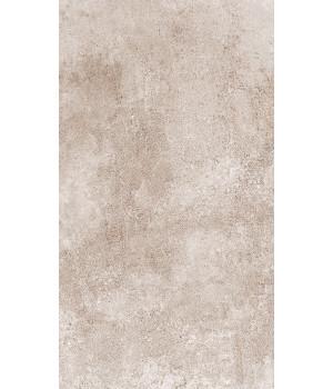 Настенная плитка Сумерки 1045-0200 25x45 бежевая