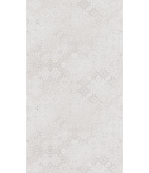 Настенная плитка Сумерки 1045-0227 25x45 белая