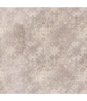 Керамогранит Сумерки 6046-0324 45x45