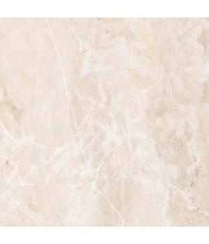 Керамогранит Темплар 6046-0332 45x45 серый