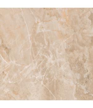 Керамогранит Темплар 6046-0334 45x45 коричневый