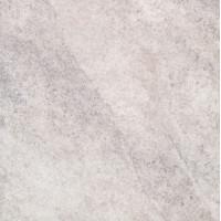 Керамогранит Тенерифе 6046-0153 45х45 серебряный