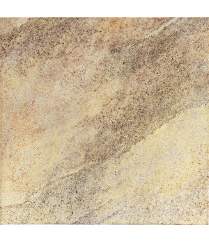 Керамогранит Тенерифе 6046-0313 45х45 бежевый