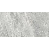 Керамогранит Титан 6060-0255 30х60 светло-серый