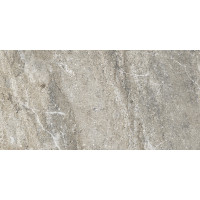 Керамогранит Титан 6060-0256 30х60 серый