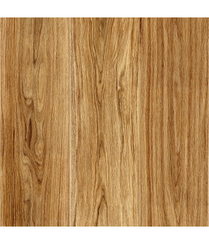 Керамогранит Твистер 6046-0159 45х45 коричневый