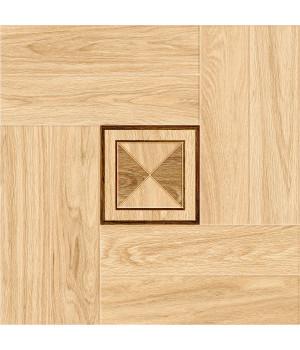 Керамогранит Твистер 6046-0161 45х45 геометрия бежевый