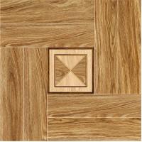 Керамогранит Твистер 6046-0162 45х45 геометрия коричневый