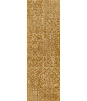 Керамогранит декор Венский Лес 3606-0024 20х60 натуральный