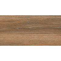 Керамогранит Винтаж Вуд 6060-0288 30х60 коричневый