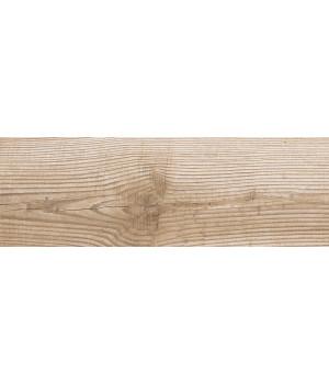 Настенная плитка Вестанвинд 1064-0155 20х60 натуральный