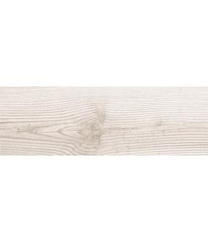 Настенная плитка Вестанвинд 1064-0156 20x60 белый