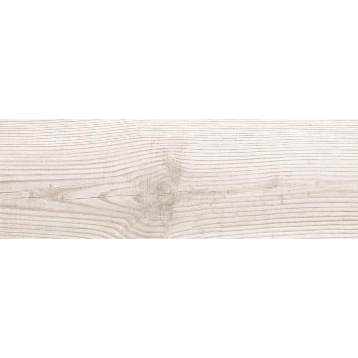 1064-0156   Настенная плитка Вестанвинд 1064-0156 20x60 белый Lasselsberger Ceramics