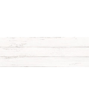 Настенная плитка Шебби Шик 1064-0094 20x60 универсальная