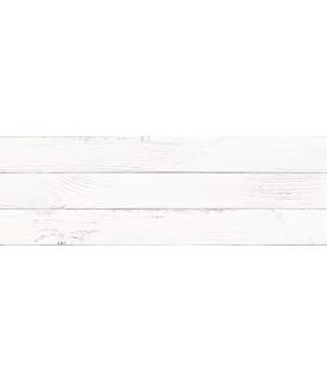 Керамогранит Шебби Шик 6064-0036 20х60 универсальный