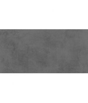 Керамический гранит Polaris темно-серый PG4L402D