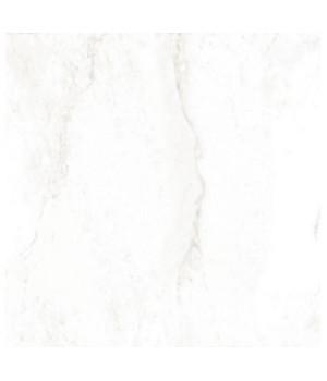 Керамический гранит PL 01 неполированный