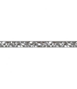 Керамический бордюр Polaris PG5D092