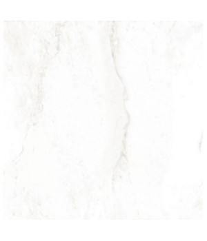 Керамический гранит PL 01 полированный