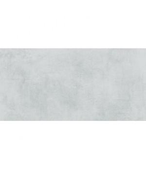 Керамический гранит Polaris светло-серый PG4L522D