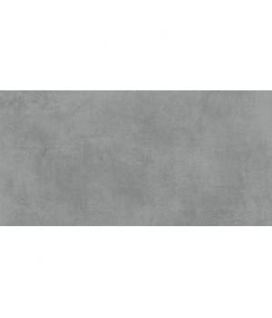 Керамический гранит Polaris серый PG4L092D