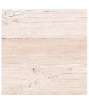 Керамическая плитка Тесина песочный 16-01-23-1211