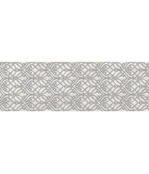 Керамический декор Портелу 17-03-06-1211-0 серый