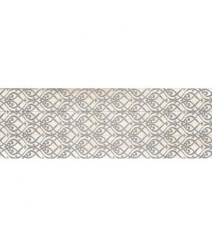 Керамический декор Портелу 17-03-23-1211-0 песочный