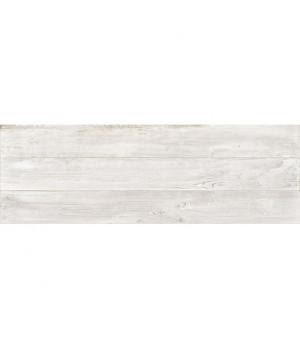 Керамическая плитка Портелу 17-00-06-1211 серый