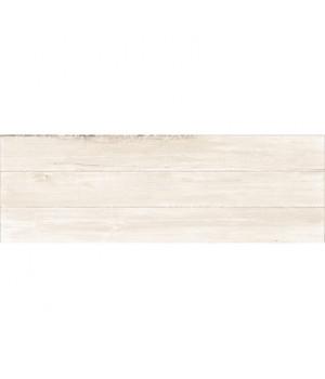 Керамическая плитка Портелу 17-00-23-1211 песочный