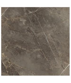 Керамический гранит Портофино серый шлифованный