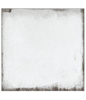 Керамическая плитка Portofino white wall 01