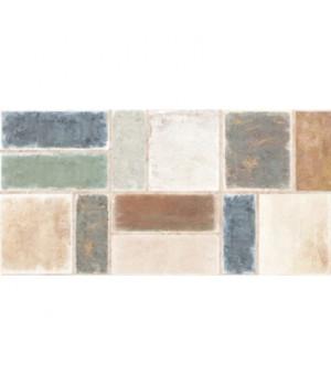 Керамическая плитка Portofino Colore WT9POR55
