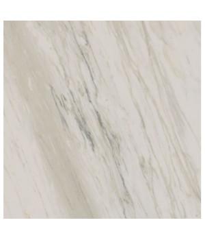 Керамический гранит Портофино белый шлифованный