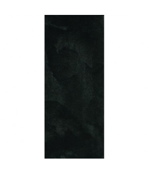 Керамическая плитка Prime black wall 02