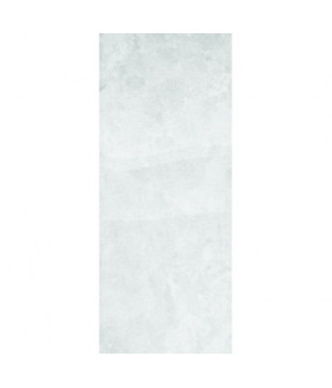 Керамическая плитка Prime white wall 01