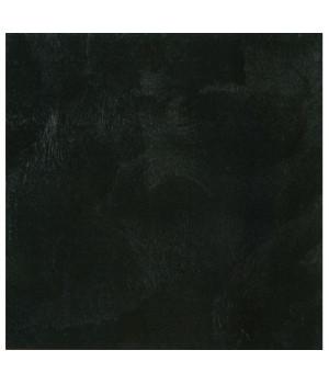 Керамический гранит Prime black pg 02